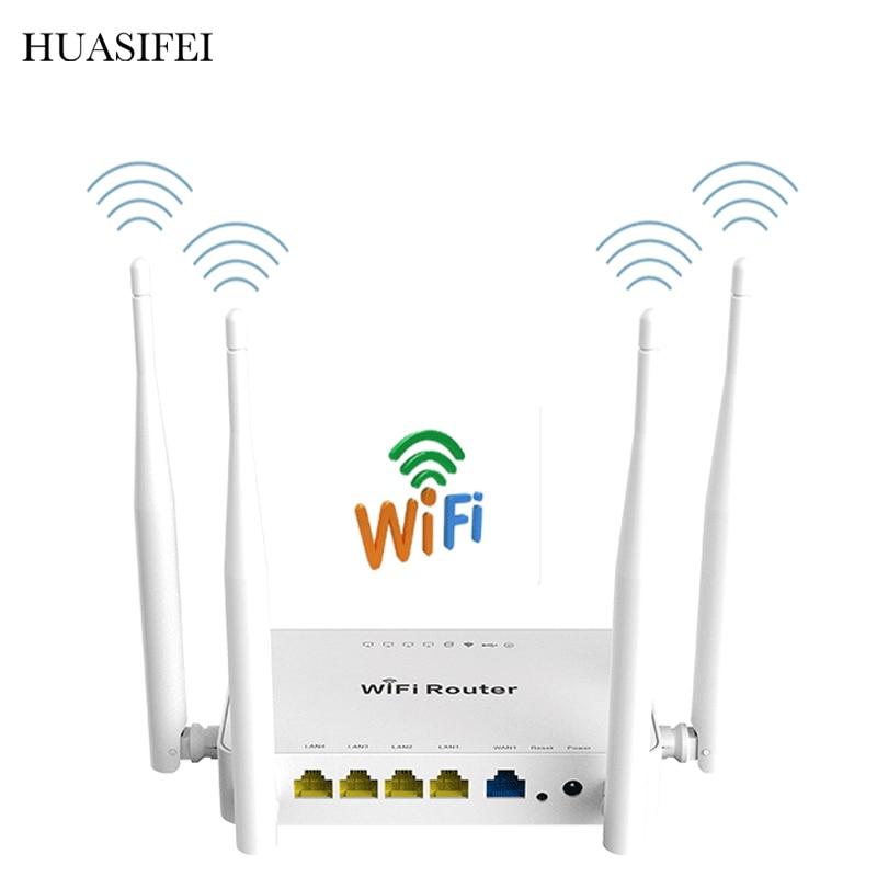300mbps wireless wifi router wifi 4G USB modem VPN router support zyxel keenetic omni 2 / openwrt firmware forwarder wifi недорого