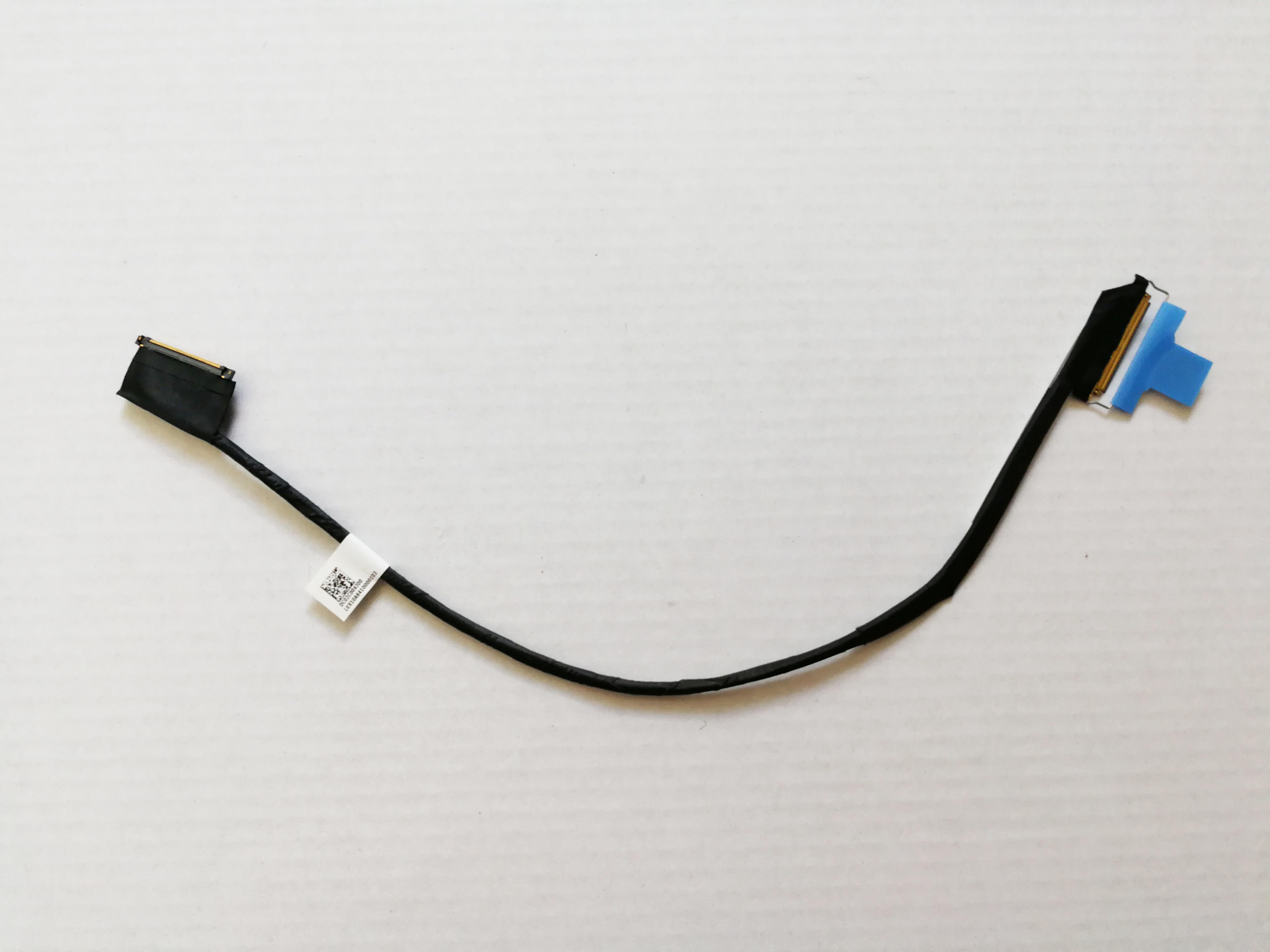 Новый оригинальный для lenovo Yoga2 Yoga 2 pro 13 3 VIUU3 led lcd lvds кабель DC02C004J00|Звуковые карты| |