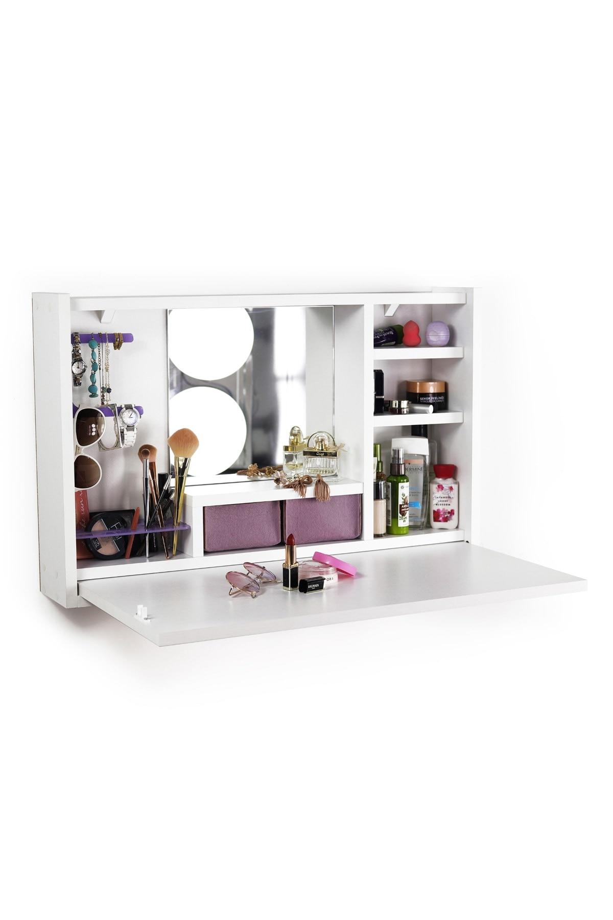 حوض الحمام ، منضدة الزينة ، أثاث غرفة النوم ، حوض الحمام ، ترتيب التخزين ، المواد ، الشحن المجاني
