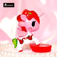unicorn blind box tokidoki san diego unicorn cute toy hand blind box doll ornaments collecting toys memorial mystery box toys