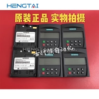 Free shipping  6SE6400-0BP00-0AA1  6SE6400-0BP00-0AA0  NEW AND ORIGINAL MODULE