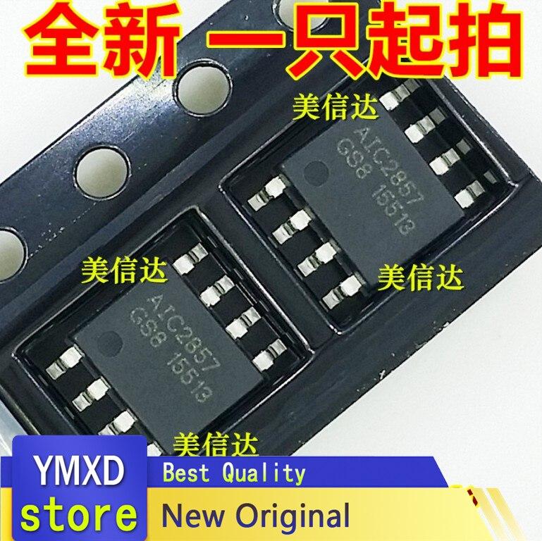 aic2857f-aic2857-chip-de-gestion-de-energia-lcd-original-nuevo-sop-8-a1c2857f-10-unids-lote