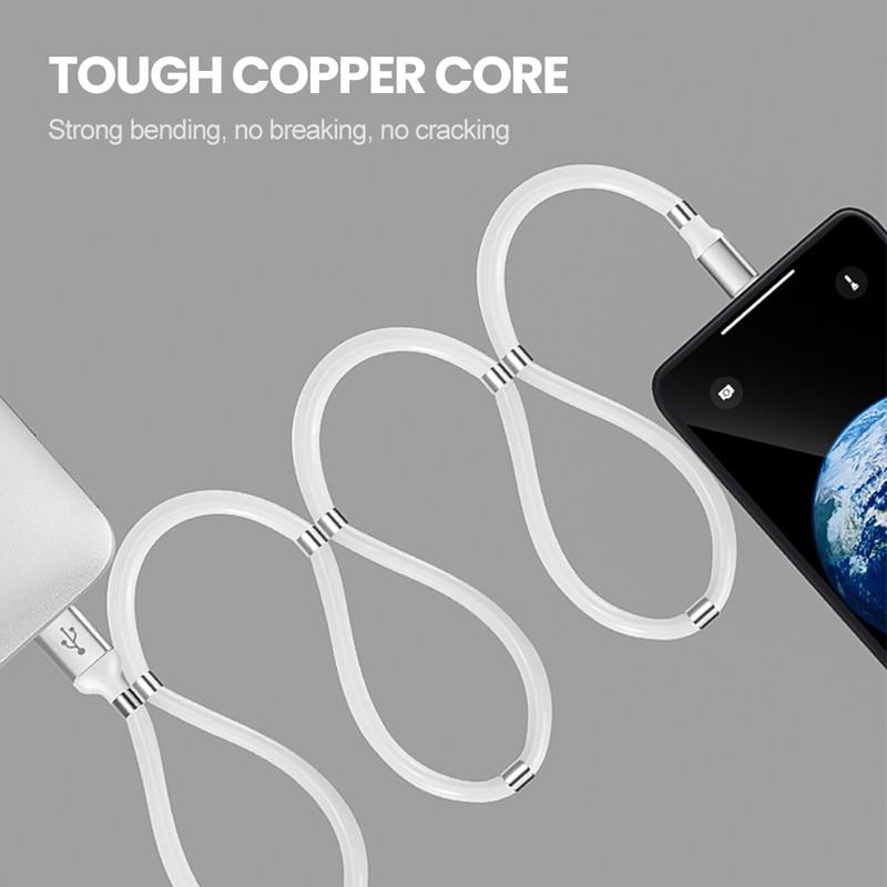 Зарядный кабель Micro USB Type-c для Xiaomi Redmi 8 8A 7A 6A 4A 4X 5A Note 4 5 6 7 8 Pro 8T Samsung A3 A5 A7 J1 J3 J5 J7 2016 2017
