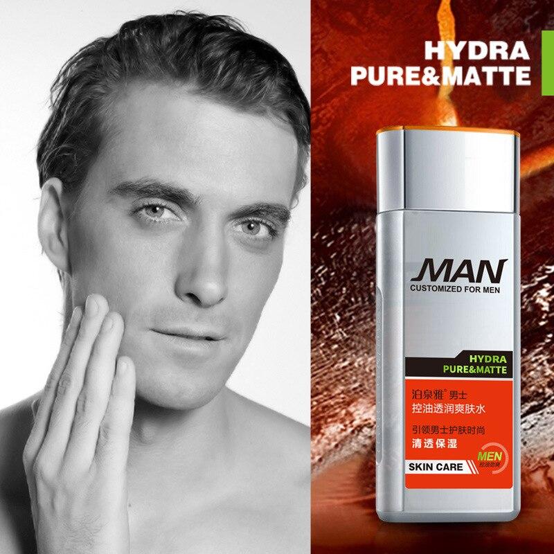 2020 loção hidratante do homem bioaqua dos cuidados com a pele masculina