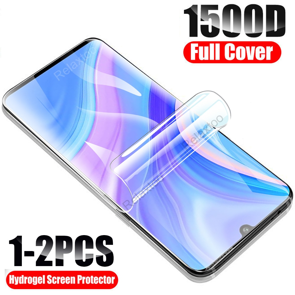 1-2pcs-hydrogel-film-screen-protector-for-huawei-y8p-2020-y-8-p-soft-protective-film-for-huawei-y5p-y6p-y-5-6-p-not-glass