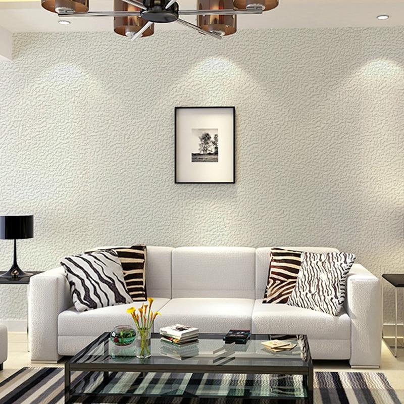 Diatom Mud White Self-adhesive Wallpaper Rolls Wall Stickers For Home Decor Living Room Furniture Vinyl Decorative Wall Kitchen недорого