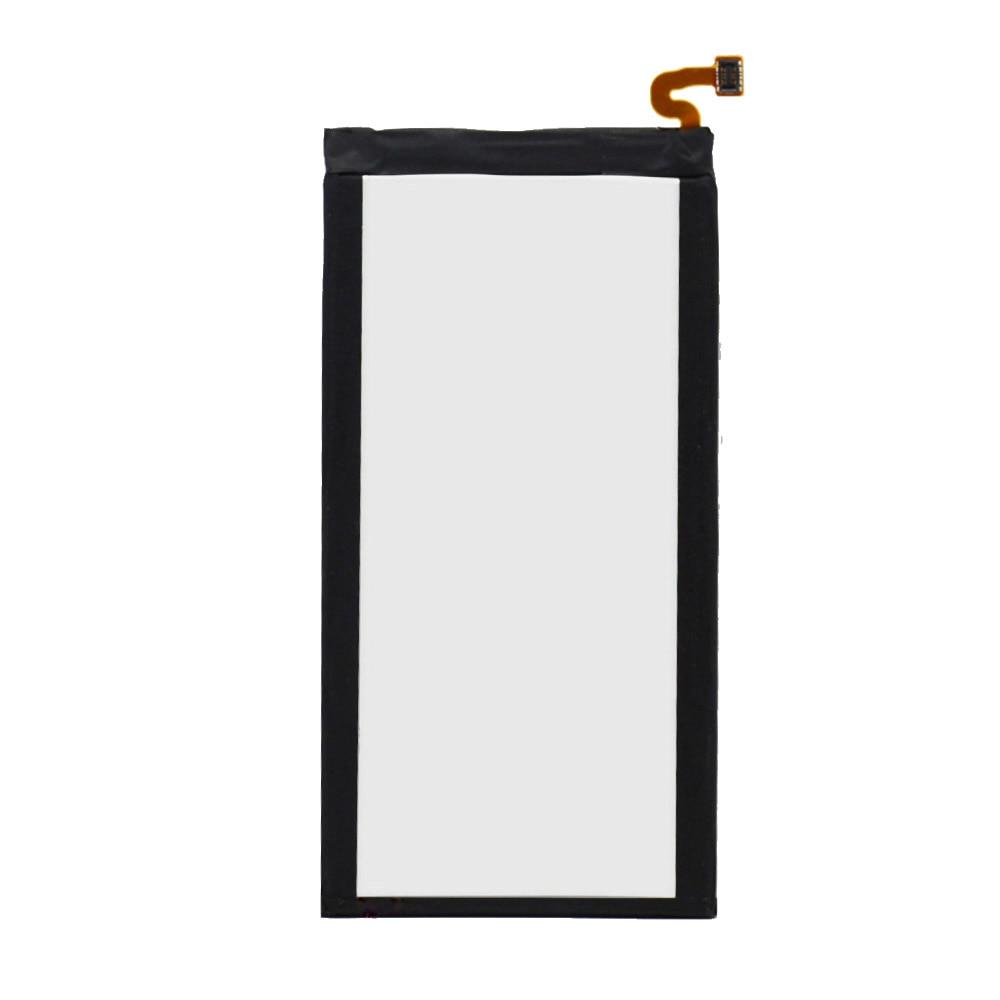 20pcs/lot Original Battery EB-BA700ABE For Samsung Galaxy A7 2015 A700FD SM-A700 A700L /F /H /S /K A700YD A7000 A7009 2600mAh enlarge