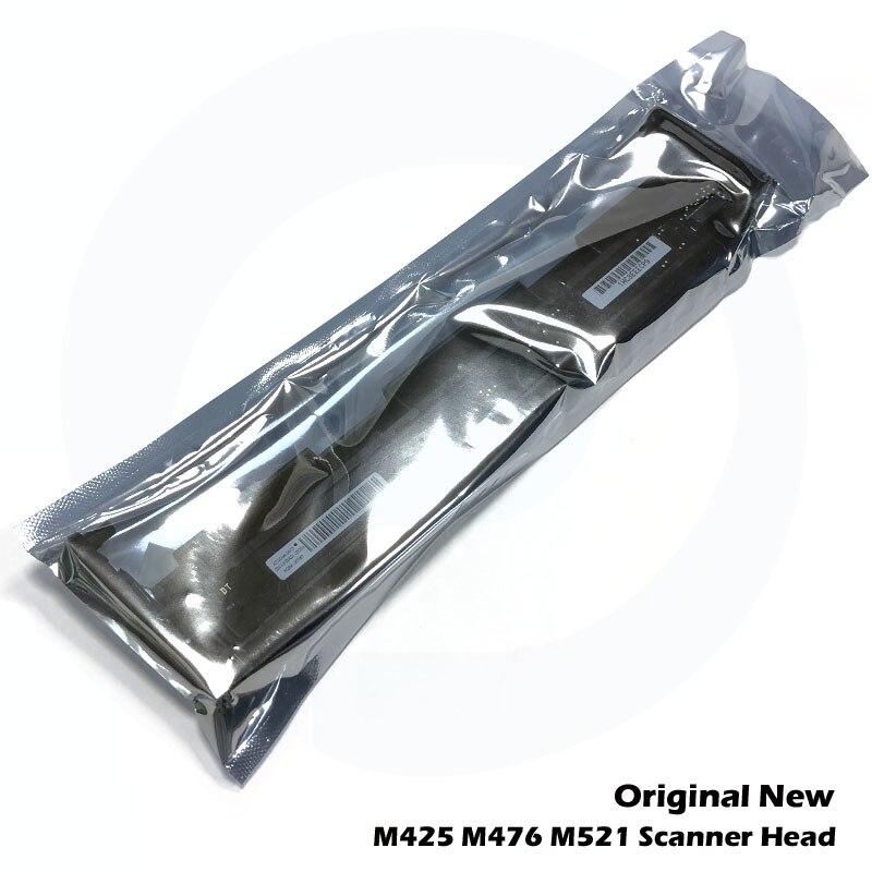 الأصلي الجديد ل HP MFP M425 M425DN M476 M570 الاتصال دارة بصرية متكاملة لاستشعار الصورة رابطة الدول المستقلة الماسح الضوئي وحدة CF286-40018 CF286-40019 ADF الماسح ال...