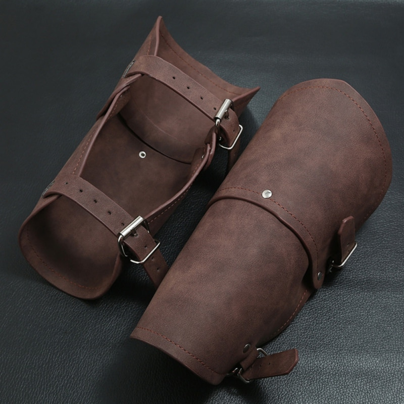Medieval armor luvas de punho largo braceletes pulseira homem steampunk guerreiro gauntlet cavaleiros templários pulseiras de couro.