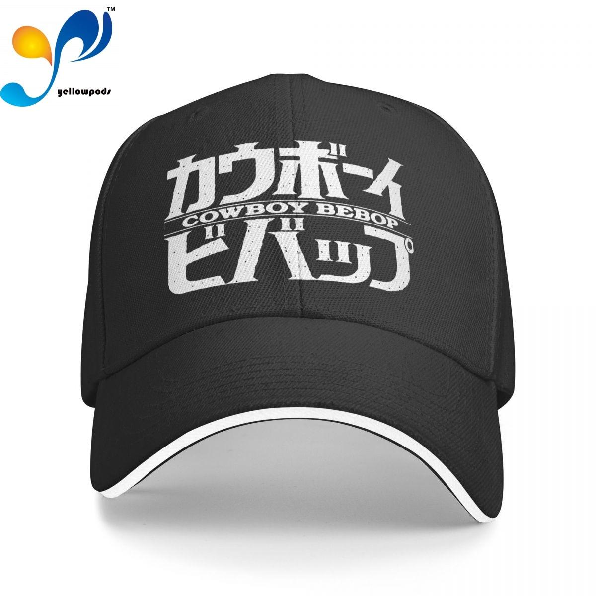 Бейсболка Мужская, ковбойская бейсболка для детей, модная кепка с логотипом, Мужская кепка для папы, Кепка для мужчин, Кепка-тракер