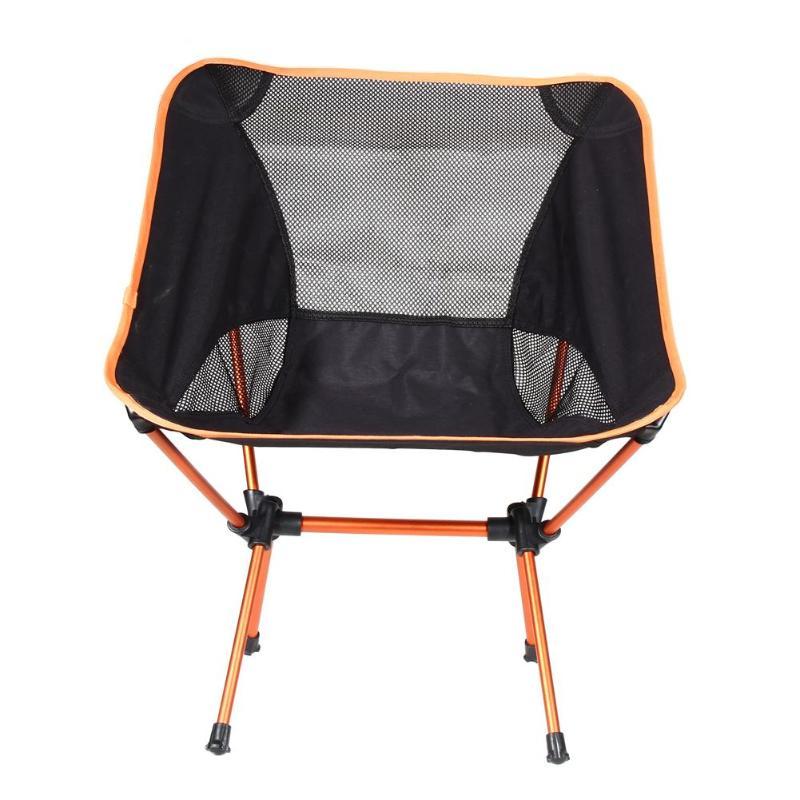Assento portátil leve cadeira de pesca cadeira dobrável pesca acampamento caminhadas jardinagem portátil assento fezes ao ar livre móveis