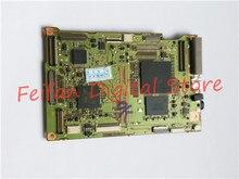 5D mark iii placa base 5D3 Tablero Principal para canon 5D3 placa base 5D mark iii reparación de la placa base piezas envío gratis