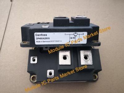 DP450A250S