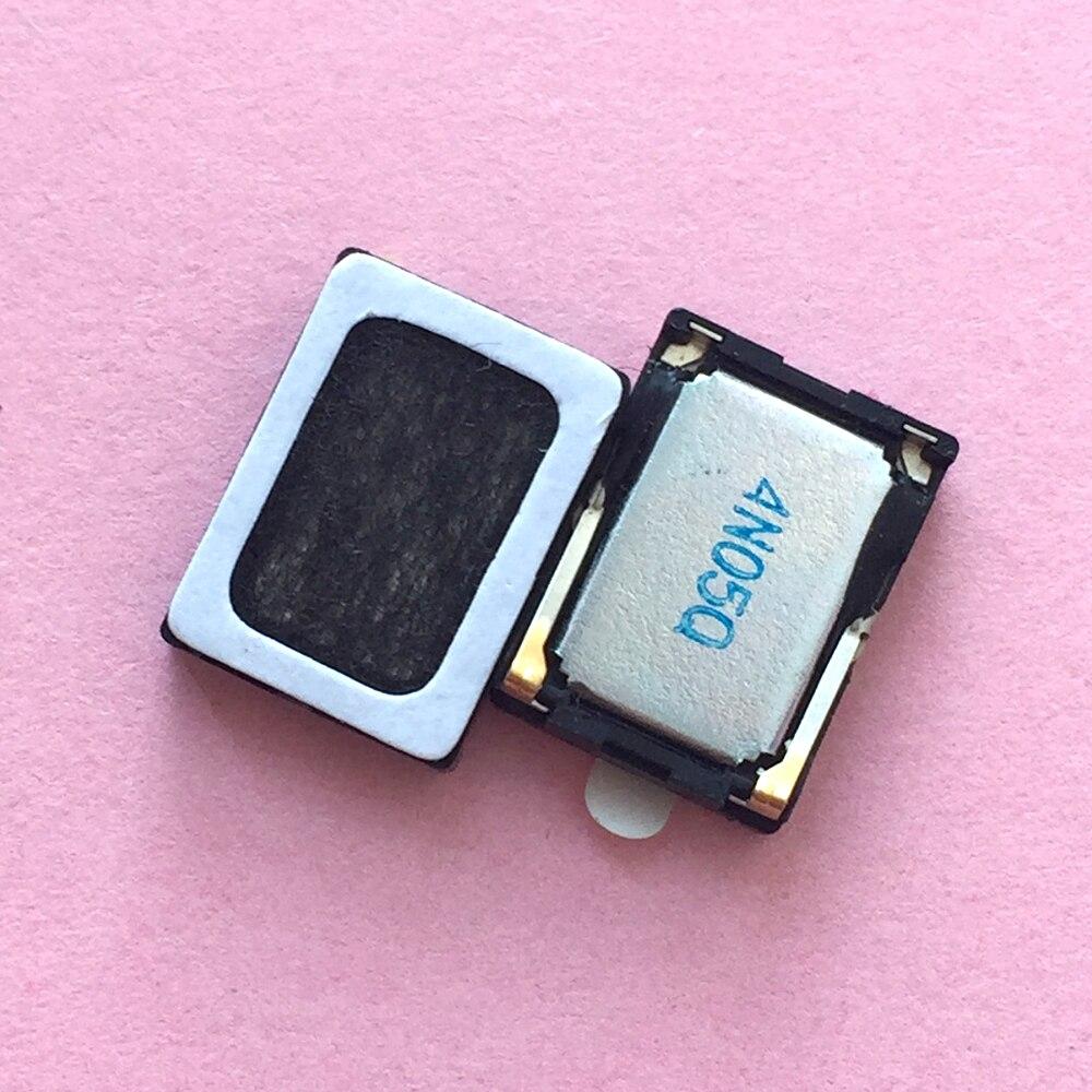 5 piezas por lote para Sony Ericsson Xperia Neo V MT11 MT11i...