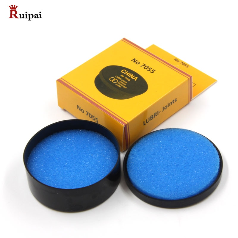 Professional RUIPAI No.7055 Watch O-Ring Watch Gasket Lubricant Sealer Lubricate with Silicone Greas