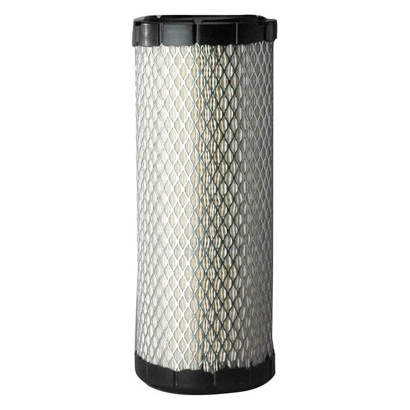 P821575 Air Filter Mechanische Filter Bagger Luftfilter für YANMAR VOLVO Luftfilter Gehäuse