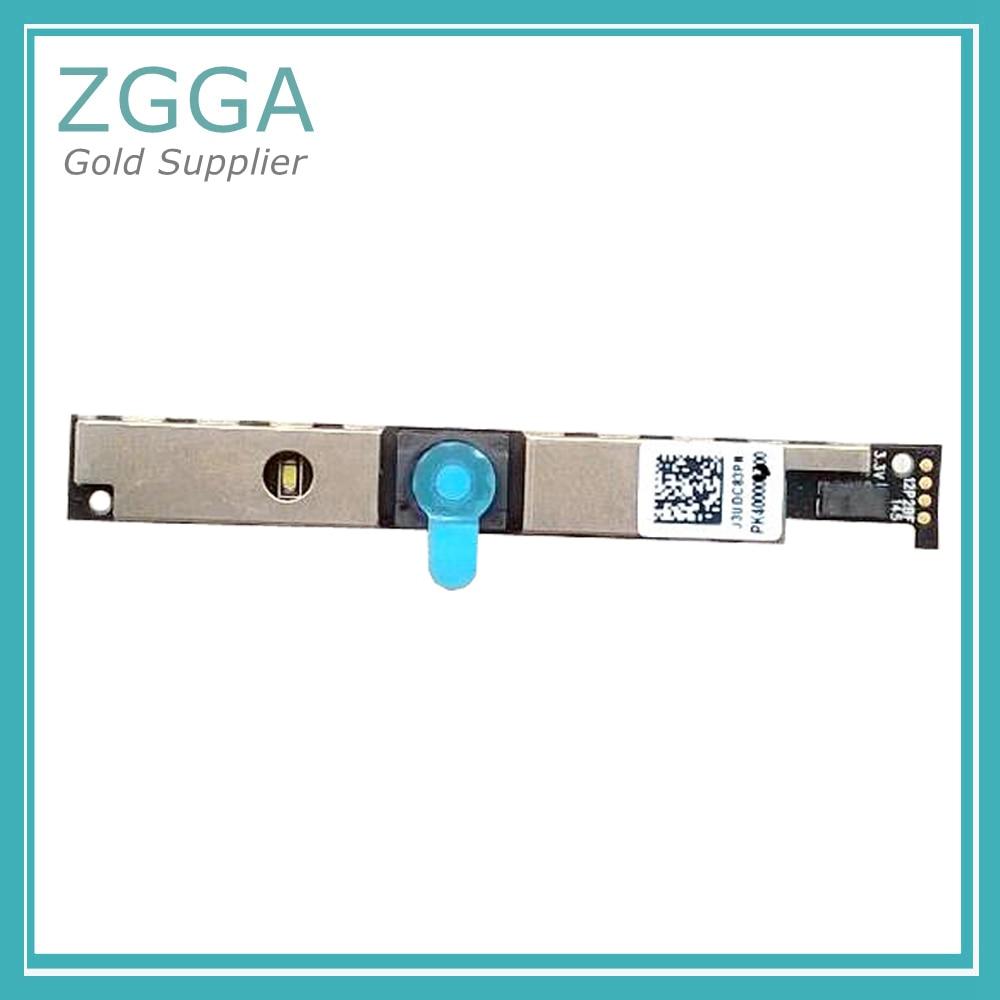 Módulo da câmera do portátil para lenovo ideapad yoga 2 pro 90004976 pk40000lz00 pk40000lf00 pk40000le00