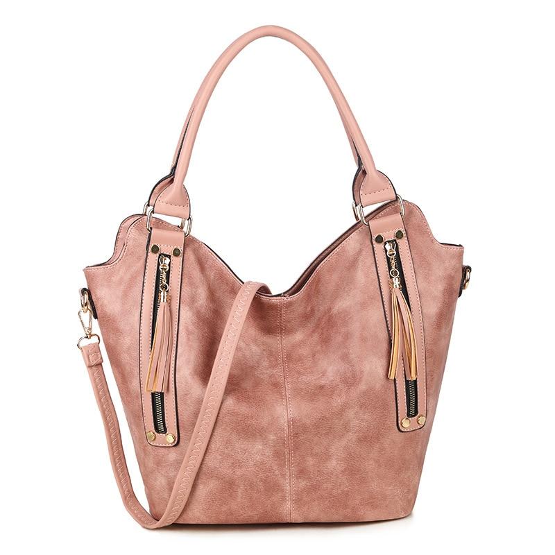 Женская сумка, новинка 2021, сумка на одно плечо, сумка, модная сумка, сумка на плечо, сетчатые красные конверты