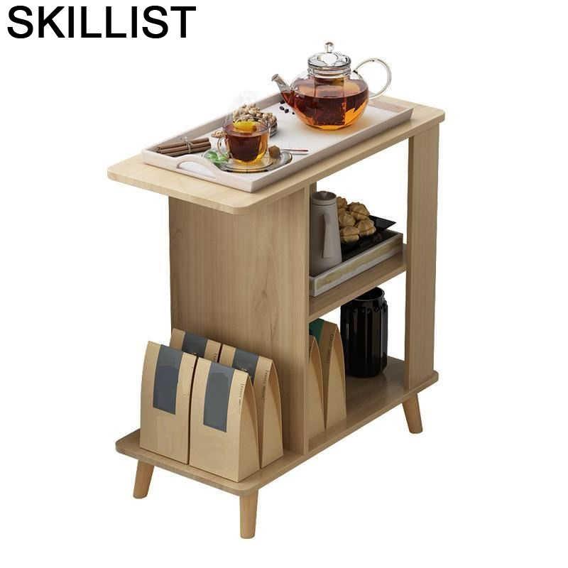مجموعة الأمريكية كوفيرت تيرور رث شيك Vidaxl الحديثة كاريتو Cocina أثاث المطبخ Meuble بوفيه مكتب خزانة جانبية