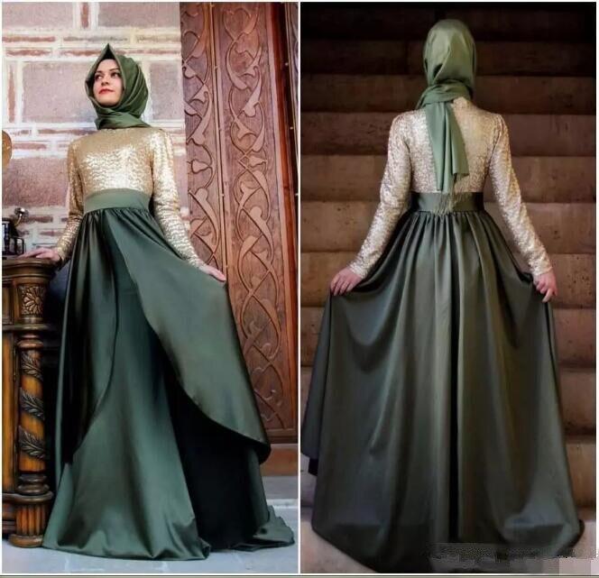 Dubai muçulmano longa noite saree kaftan árabe turco robe abayas para islâmico feito sob encomenda festa de formatura mãe da noiva vestidos