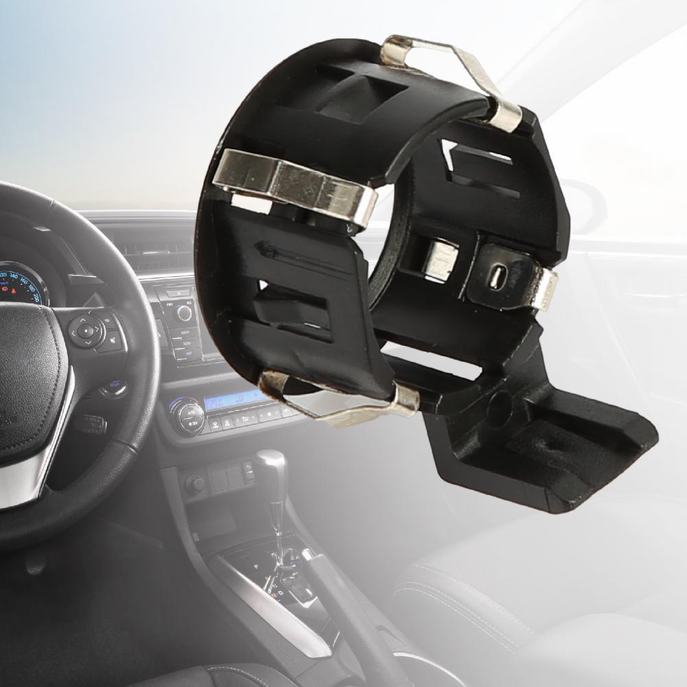 70%  Dropshipping!! Car Parking Reversing Sensor Holder 89348-33030-C0 for Toyota Camry Corolla