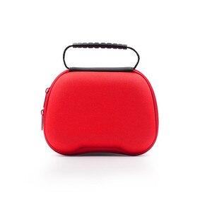 Image 3 - Портативная сумка для геймпада для Playstation 5 PS5/PS4/Xbox, чехол для контроллера, ручка для хранения, чехол для переноски, дорожные аксессуары