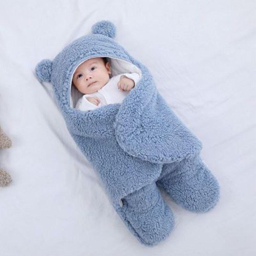 Одежда для маленьких девочек, одежда для маленьких мальчиков, детская одежда, зимняя одежда для маленьких мальчиков, детская одежда, комбин...