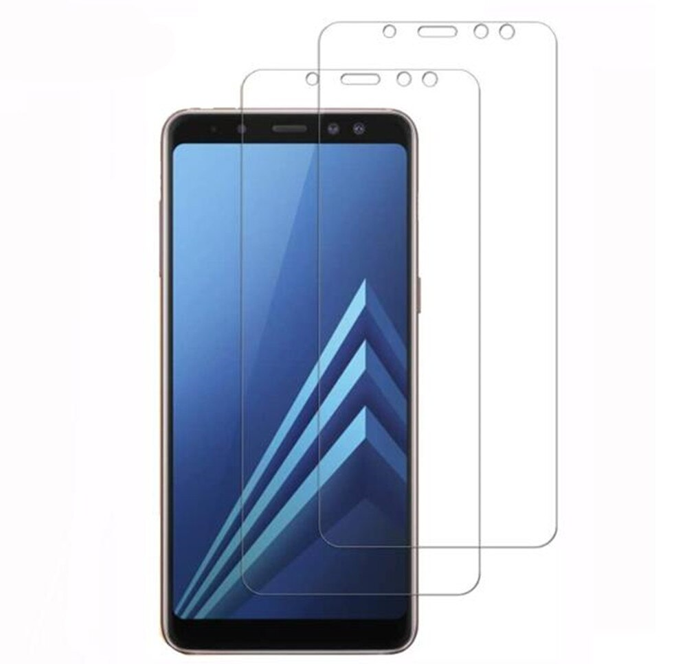 tempered-glass-for-samsung-galaxy-a7-a9-2018-a6-a8-plus-screen-protector-film-for-samsung-s6-s7-j4-j6-plus-2018-glass