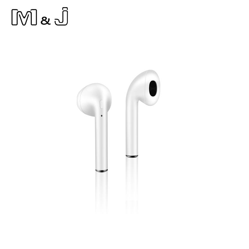 Auriculares i9s tws inalámbricos por Bluetooth 5,0, Mini auriculares deportivos estéreo con...