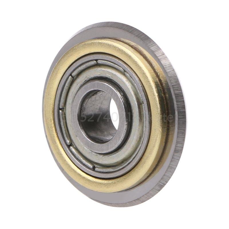 Vervanging roterend lagerwiel voor snijmachine handmatige - Bouwgereedschap - Foto 2