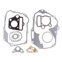 50cc Compleet Pakkingen Pakking Set Kit Voor Honda Z50 Mini Trail Aap Fiets Serie