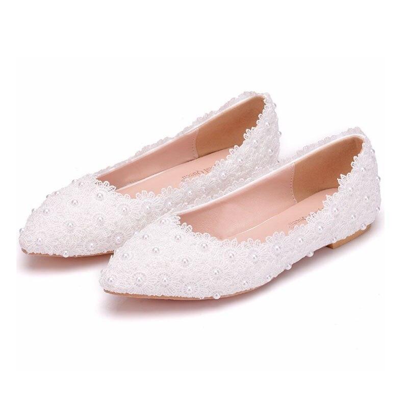 Женская обувь на плоской подошве, женская повседневная обувь, женская спортивная обувь, женская маленькая белая обувь, женская неглубокая ж...