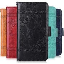 Wallet Case for Xiaomi Redmi Note 7 8 4 4X 3 5 K20 K30 Pro Special Leather Flip Case for Xiaomi Redmi 5 Plus 4A 4X 5A 6A Fundas