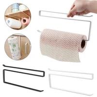 Support de serviettes a suspendre  organisateur de stockage de mouchoirs  cuisine salle de bains  decoration de la maison