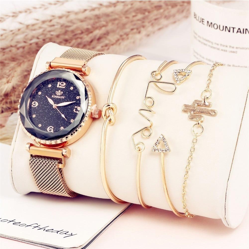 часы женские наручные часы женские наручные2021 часы женские Женские цифровые часы женские кварцевые часы Часы женские кварцевые с сетчатым ...