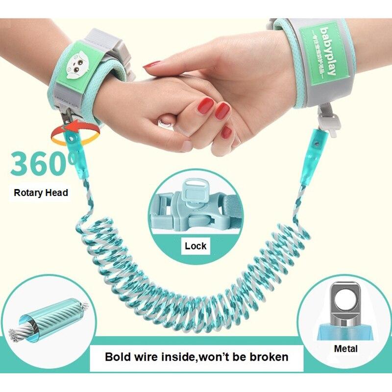 imbracatura-per-bambini-anti-perso-collegamento-da-polso-per-bambini-cinturino-da-passeggio-per-esterno-cinturino-da-polso-per-bambini-guinzaglio-per-bambini-cinturino-di-sicurezza-corda-per-cinturino