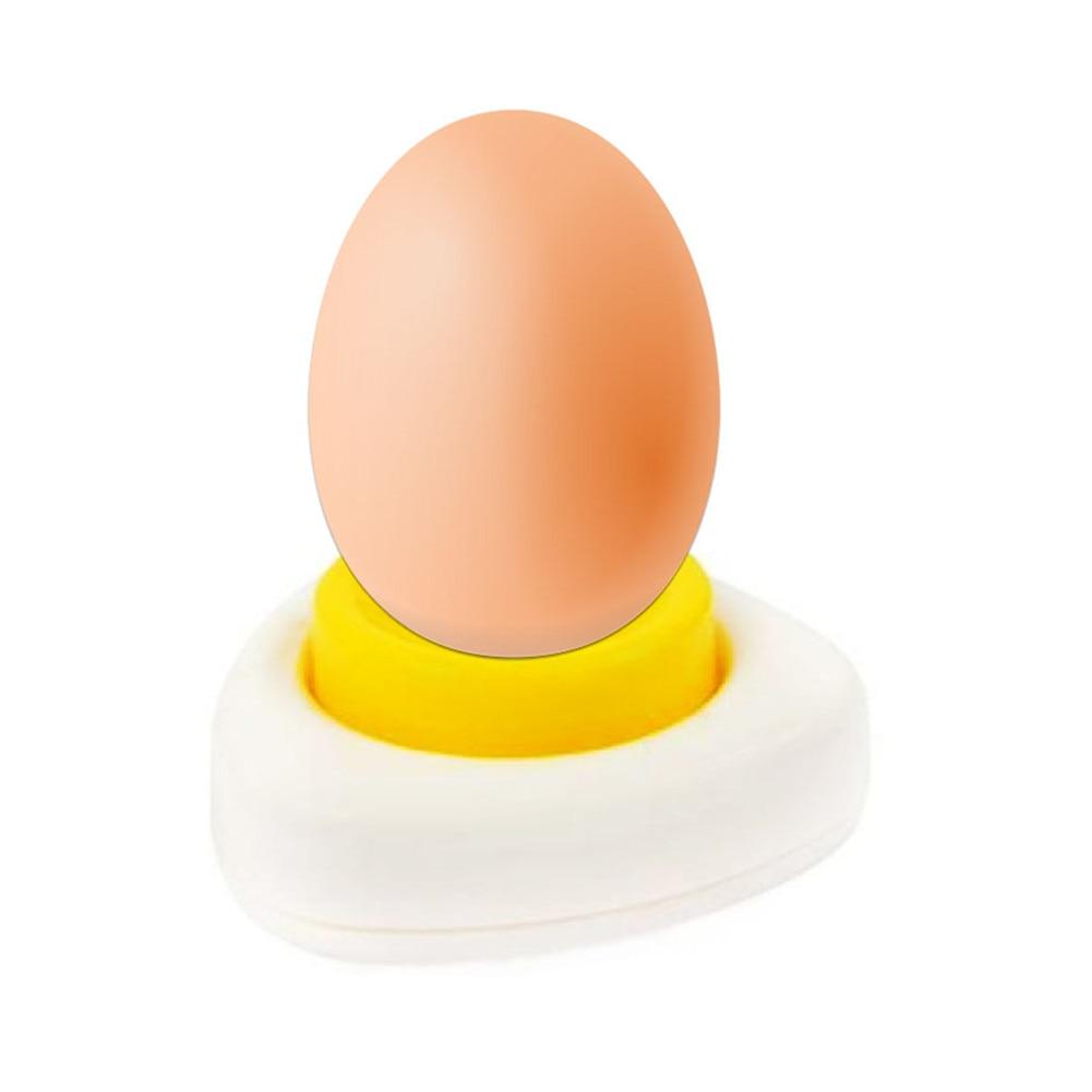Инновационный инструмент для прокола яиц, венчик с замком, Кухонное ремесло, полуавтоматический кухонный инструмент для столовой, бара, инс...