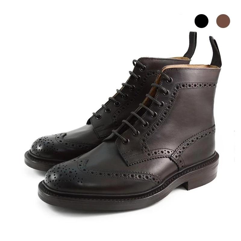 الشتاء إضافة المخملية أحذية رجالي حذاء أفضل عالية الجودة جلد طبيعي حذاء برقبة للعمل مصمم أزياء اليدوية أحذية رجالي
