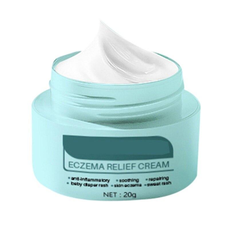 20g Facial Care Repair Moisturizing Creams Hydrating Face Cream Nourishing and Brightening Facial Care Cream недорого