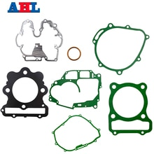 Motorrad Motor Teile Vollen Kopf Zylinder Dichtung Kit Für Honda XR250 XR250R XR250L 1986 1987 1988 1989 1990 1991 1992 1993-2004