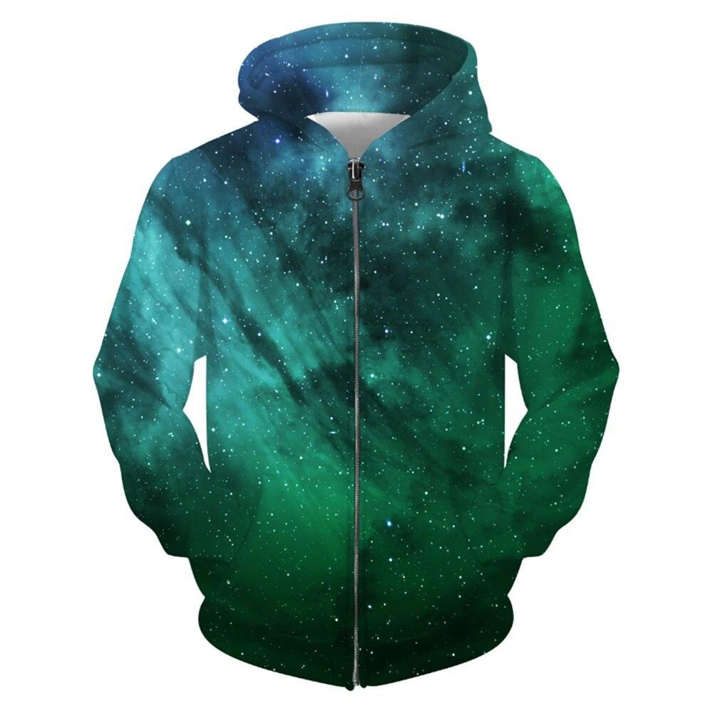 Cloudstyle/весенние зеленые толстовки с капюшоном для мальчиков, уличная одежда для активного отдыха, модные мужские толстовки с капюшоном, нови...