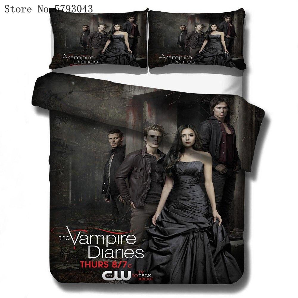 Hf6922de88d16425eb93d8f0f87abdd10f - Vampire Diaries Merch