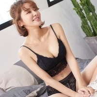 spcity 2021 fashion inside womens tube top sexy transparent push up bra with padding no rims gather backless bra for women