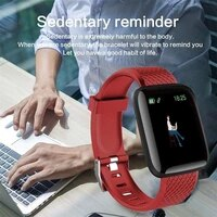 smart watch men woman smartwatch bluetooth blood pressure measurement heart rate monitor smartwatch sport smart watches clock