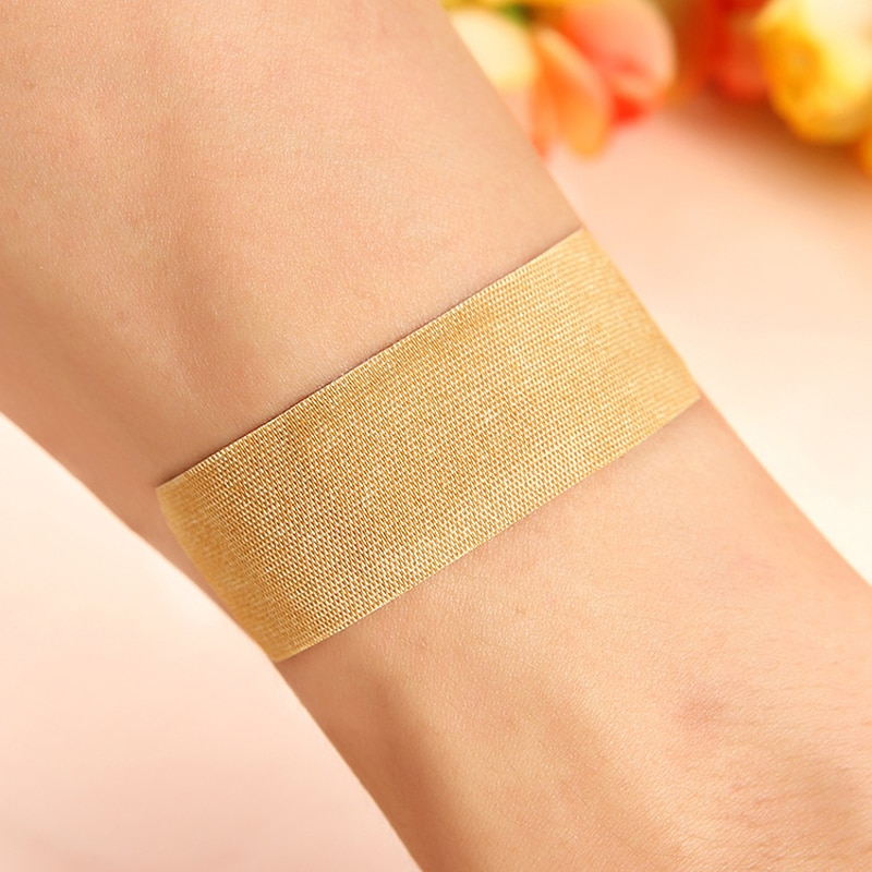 Breathable, waterproof band, hemostasis aid, small adhesive bandages for children, wound care for adults