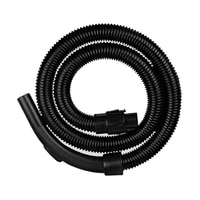 replacement vacuum cleaner hose wand extension vacuum cleaner accessories