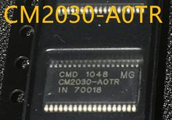 1 pçs/lote CM2030-A0TR CM2030-AOTR TSSOP38