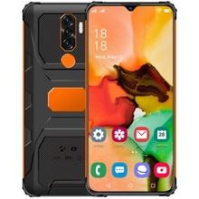 Smartphone Qualcomm 888 N1 6800mAh 7.0'' 16GB 512GB Newest Global Version 5G Mobile Phone 10 Core Ce