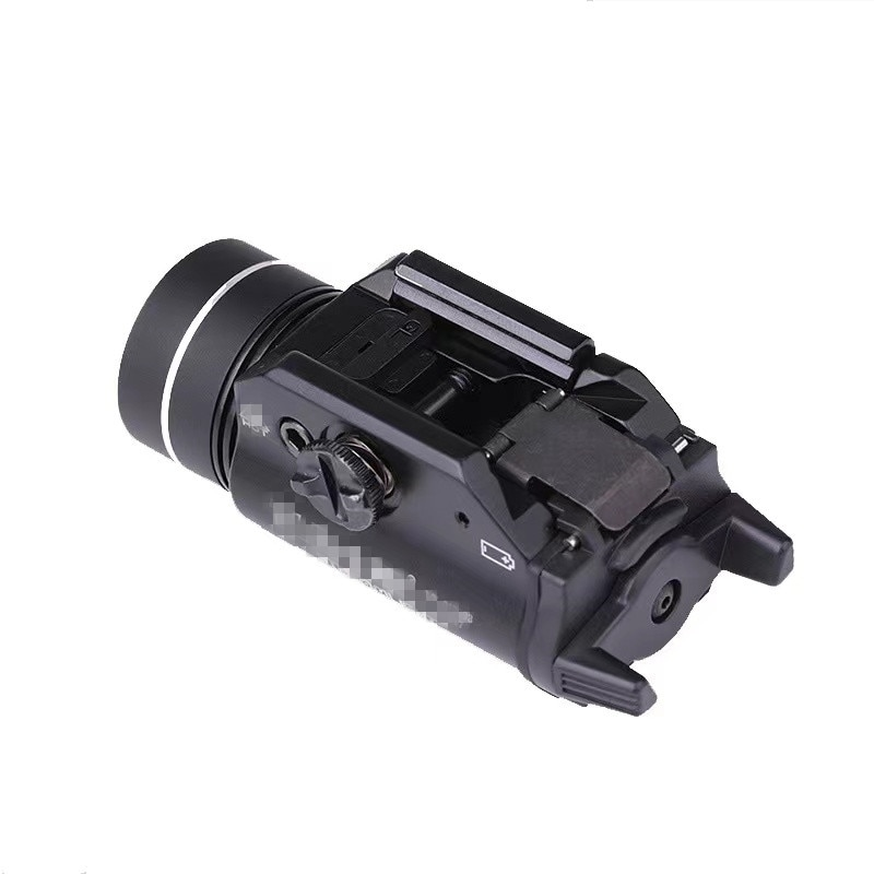 Tactical Weapon Light TLR 1000 Lumens Glare Glock 1 7  P1 Gun Light LED Waterproof  Airsoft Pistol L