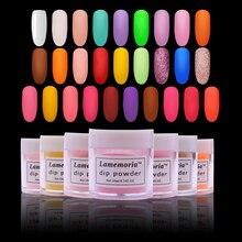 Kit de uñas acrílicas en polvo 4in1Dipping de 28 colores/Set extensión de pigmento de cromo líquido de polímero acrílico tallado arte de uñas